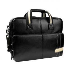 Сумка-чехол Krusell GAIA Laptop Bag KS-71150.